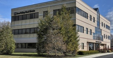 Iron Valley Real Estate has opened an office in the Camp Hill area.