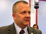 State Rep. Daryl Metcalfe, R-Butler