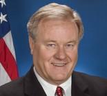 State Sen. Scott Wagner, R-York