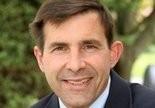State Rep. Greg Vitali, D-Delaware (Pa. House photo)
