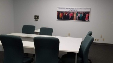 The Pennsylvania Immigrant and Refugee Women's Network has opened a new office Harrisburg.