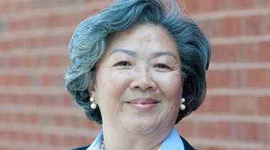 Ho-Thanh Nguyen