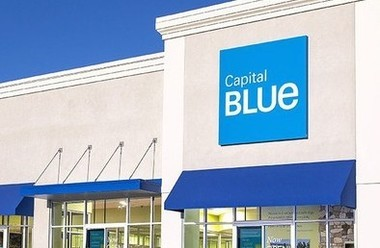 The Central Pennsylvania Youth Ballet has leased space at the Capital Blue Health and Wellness Center in Hampden Township.
