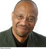 Eugene Robinson (PennLive file)