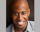 "Marcus Paul James, a 1999 Milton Hershey School graduate, will appear on NBC's ""The Wiz Live"" at 8 p.m. Dec. 3."