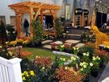 York Builders Association's Home & Garden Show