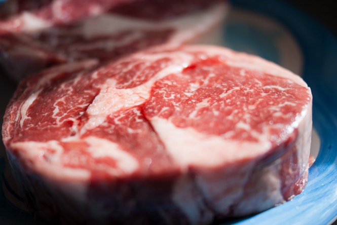 The 8 best steak places in Harrisburg, Lancaster and Hershey