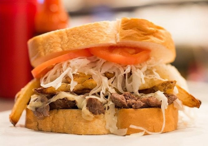 Will a Primanti Brothers ever arrive in the Harrisburg region?