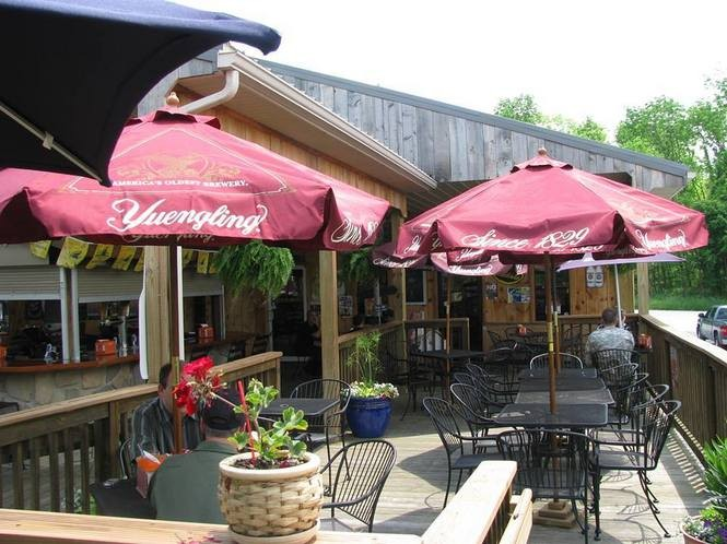 b70332baf 17 best biker bars to visit in central Pa., even if you don't own a ...