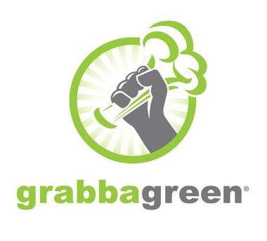 Grabbagreen Healthy Fast Food Chain Eyes York County Pennlivecom