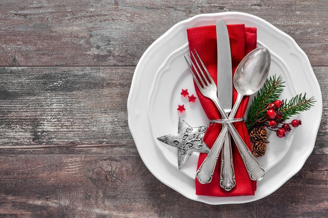 Prime Christmas Day 2017 What Restaurants Are Open From Old Download Free Architecture Designs Grimeyleaguecom