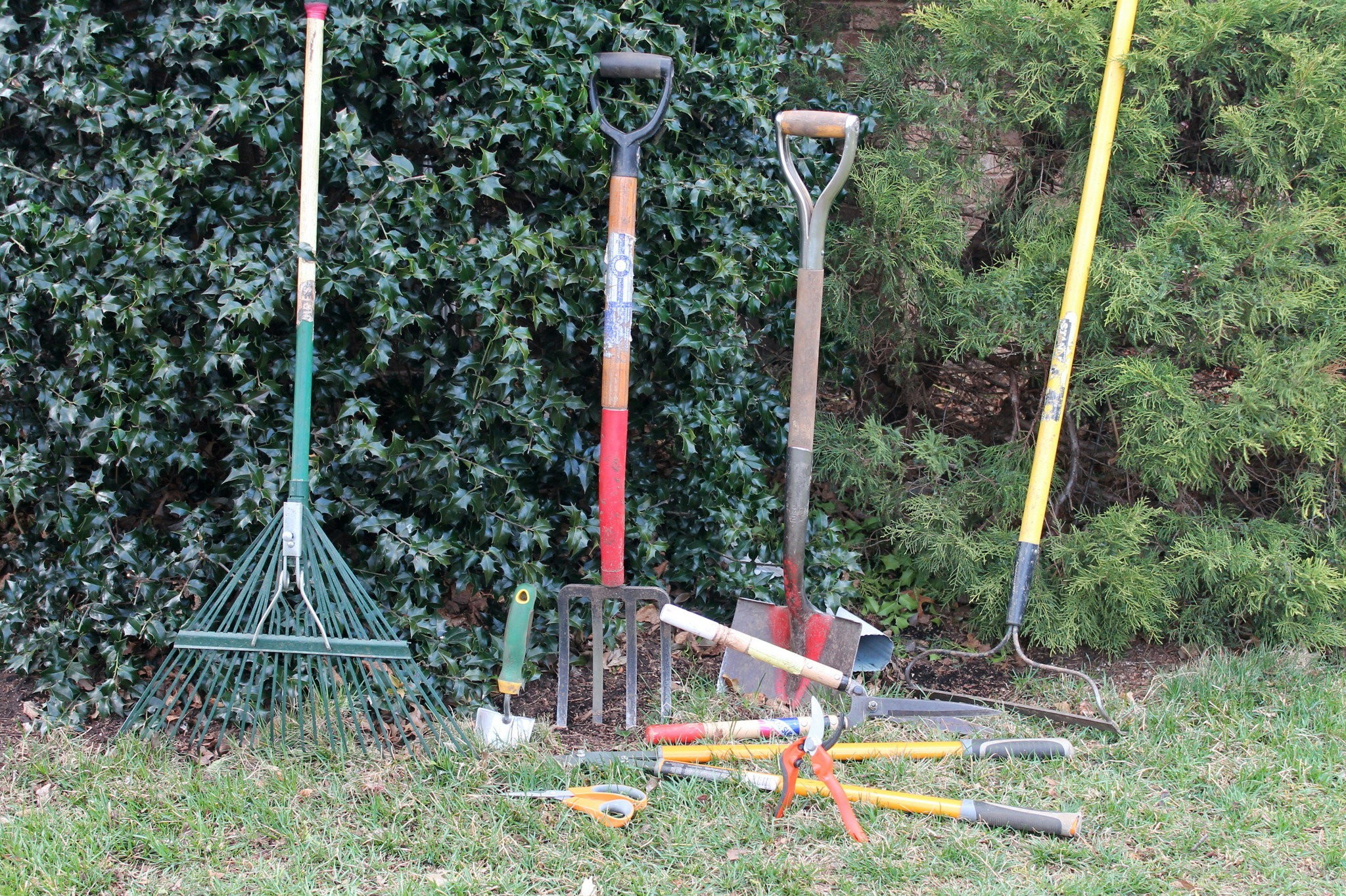 10 Top Tools You Ll Need To Conquer The Landscape Pennlive Com