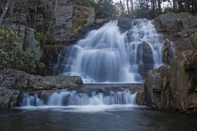 10 gorgeous Pennsylvania state parks that are worth the drive