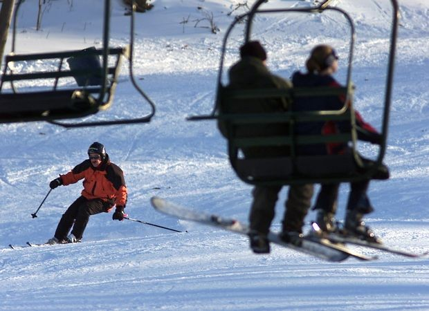 9 exciting reasons to explore Pa  in January, from Mummers