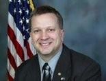Rep. Daryl Metcalfe, R-Butler County