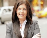 Attorney General-elect Kathleen Kane has a full plate of initiatives to tackle after getting sworn in on Tuesday.