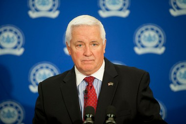 Gov. Tom Corbett may intend to reform state employee and teacher pensions, but the silent killer to local governments going relatively unnoticed are the multitude of municipal pensions.