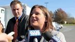 Pennsylvania Victims Advocate Jennifer Storm