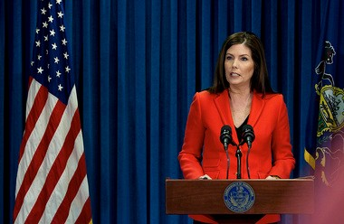 Attorney General Kathleen Kane wants to form mobile street crime units to help combat a growing problem with Mexican drug cartels moving into Pennsylvania.