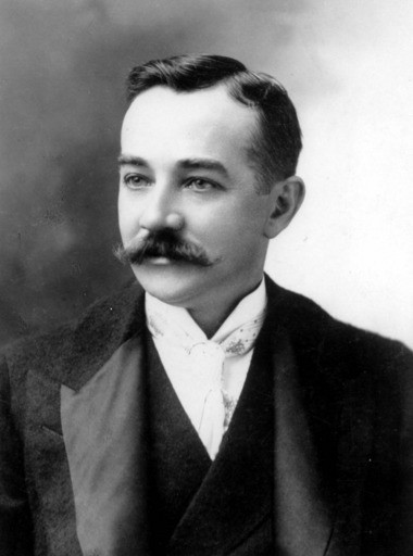 Milton Hershey left his fortune to fund the Milton Hershey School in Derry Township.