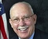 State Rep. Dick Hess, R-Bedford