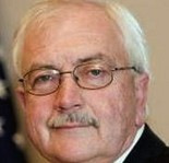 State Rep. Ron Miller, R-Jacobus, drops out of race for the Republican nomination in the 28th state Senate seat.