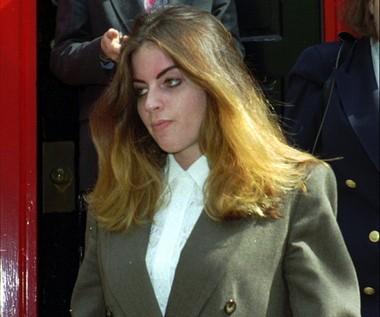 Lisa Michelle Lambert in 1997 (AP Photo/ Sabina Louise Pierce)