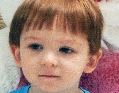 Gary Lee Fellenbaum, 23, and Jillian Tait, 31, were charged Thursday with murder in the torture death of 3-year-old Scott McMillan, who was Tait's son.