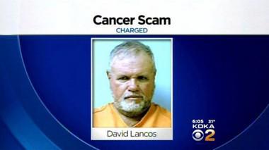59-year-old David Lancos, of Baden, Beaver County