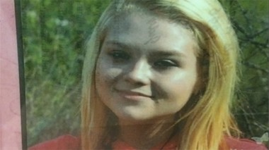 Alexis McKinney, 15, died while a passenger in another teen's car. But because he was 17 at the time, Bryant Butler, who admitted to driving drunk, will only serve probation in the Butler County case. In the incident, Butler lost control of his car, which flipped and then caught on fire with the girl inside.