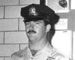 Philadelphia police officer Daniel Faulkner was slain while on duty in 1981