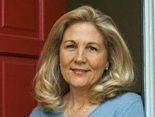 Maureen Faulkner