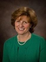 Sen. Judith Schwank, D-Berks