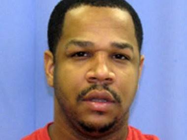 32-year-old Bryan Bolds