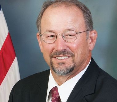 Rep. Dan Moul, R-Gettysburg, is pushing for the Legislature to enact some changes to the state's background checks law that was enacted last year to address concerns raised about the cost of the background checks and its impact on volunteerism.
