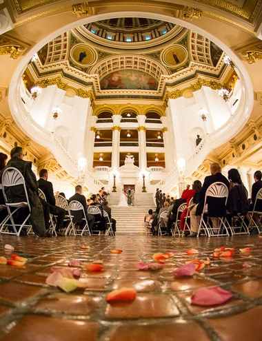 How To Have A Cheap Wedding.How To Have A Ridiculously Cheap But Beautiful Wedding Ceremony At