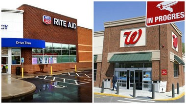 Eventually, experts say Walgreens will want to consolidate its national marketing behind a single name and brand - its own. For all intents and purposes, Rite Aid will fade away and its run of high-drama - from its humble beginnings to debt-fueled growth to ill-considered, ultimately illegal, accounting practices and fraud - will finally come to an end.