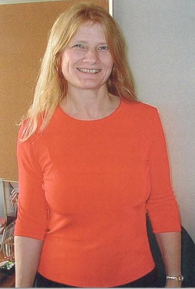 Charlene Hummert