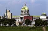 The Pennsylvania Legislature may yet seek to be heard on Lottery privatization.