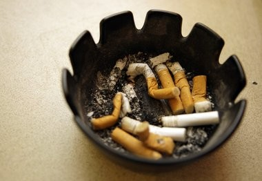 Legislation that would require smokers to extinguish their smokes inside public places is expected to advance to a committee vote in this legislative session.