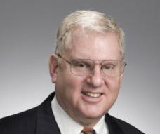 Bob Guzzardi