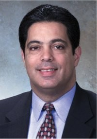 State Sen. Jay Costa, D-Allegheny County