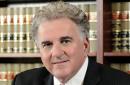 Supreme Court Justice Max Baer