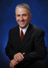 Pa. Sen. Mike Folmer