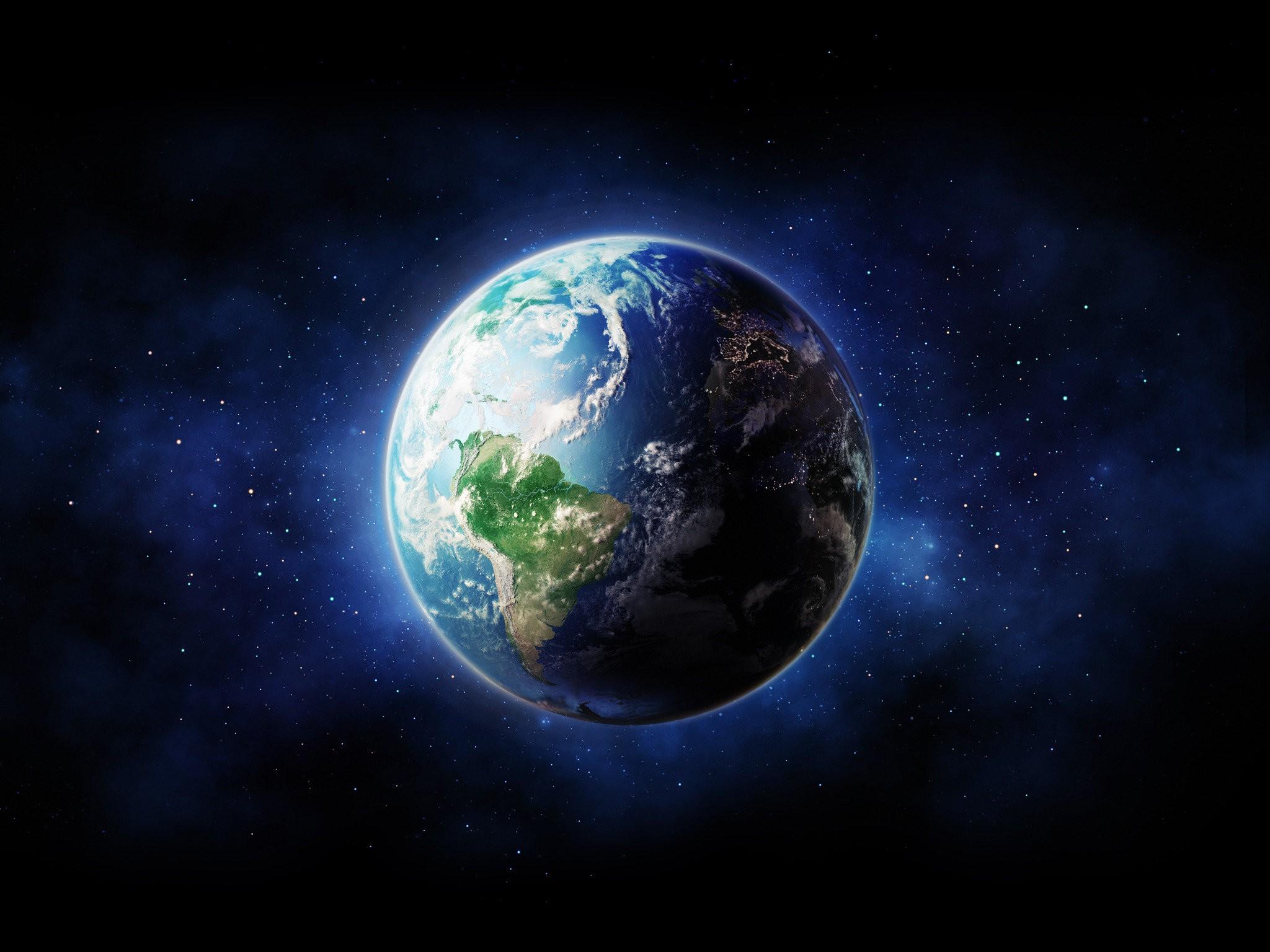 Should I Diversify Globally?