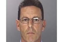 Philadelphia Police Officer Joseph Sees, 48