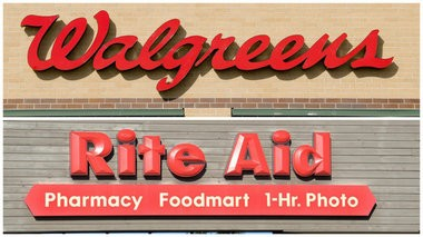 Walgreens announced it will pay $9 for each share of Rite Aid Corp.