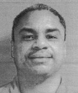 FILE - This undated Pennsylvania Department of Corrections file photo shows Terrance Williams who is on death row for fatally beating Amos Norwood in 1984, in Philadelphia. (Pennsylvania Department of Corrections via AP, File)