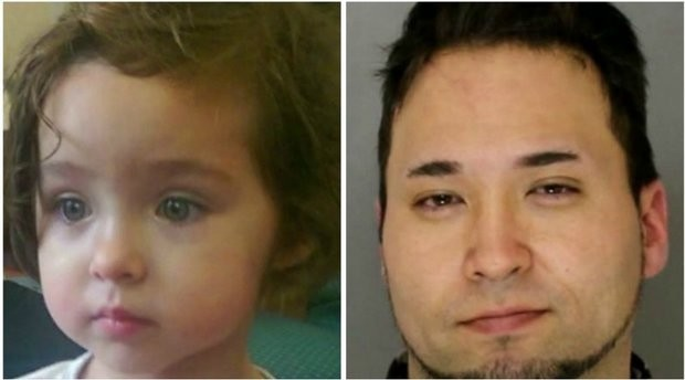 Getting the word out about missing children through Amber Alert: How