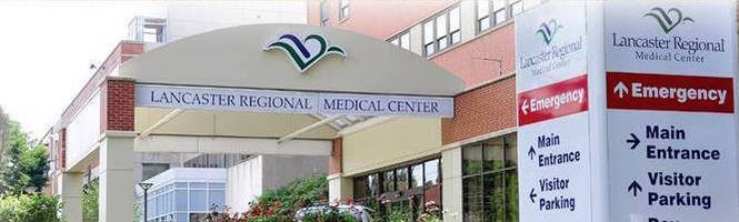 Size matters: Pa  hospitals ranked according to size of revenues